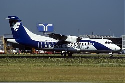 ATR42_PH-XLD_Air_Excel_1150.jpg