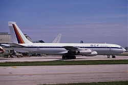 B707_9Q-CMD_BCF_Aviation_1150.jpg
