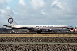 B707_ST-AKW_Nile_Safaris_1150.jpg