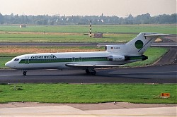 B727_D-AHLN_GermaniaII_1150.jpg