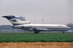 B727_N287AT_Air_malta_1150.jpg