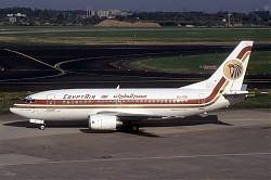 B727_SU-GBI_Egypt_Air_DUS_1995_1150.jpg