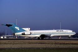 B727_TC-ALK_Air_Alfa_AMS_1996_1150.jpg