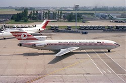 B727_TC-JCE_Turkish_1150.jpg