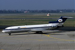 B727_YU-AKB_Air_Commerce_1150.jpg