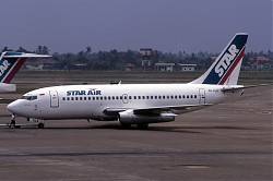 B732_PK-ALK_Star_Air_1150.jpg