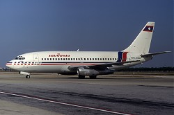 B732_RDPL-34125_Lao_Aviation_1150.jpg