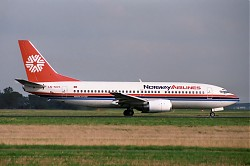 B733_LN-NOS_Norway_airlines_1150.jpg