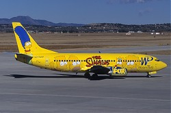 B733_N949WP_Western_Pacific_Simpsons_1150.jpg