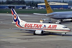 B733_TC-JTB_Sultan_Air_1150.jpg