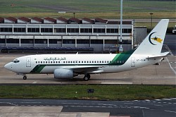 B737_5T-CLM_Mauritania_Airlines_Orly_2004.jpg