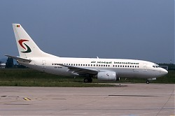 B737_6V-AHN_Air_Senegal_Orly_2004.jpg