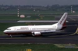 B737_D-ABAD_Air_Berlin_DUS_1995_1150.jpg