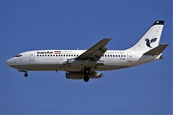 B737_EP-IRF_Iran_Air_1024.jpg
