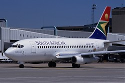 B737_ZS-SIK_South_African_1150.jpg