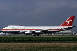 B747_PH-MCF_Martinair_1150.jpg