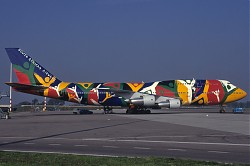 B747_ZS-SAJ_South_African_1150.jpg