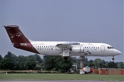 Bae146_G-BTNU_British_World_1150.jpg