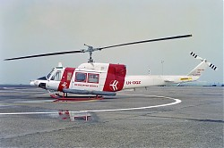 Bell212_LN-OQZ_Helicopter_Service_SPL_1989.jpg