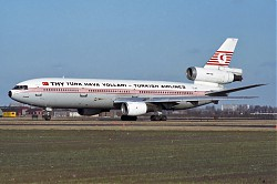 DC10_TC-JAY_Turkish_II_1150.jpg