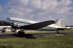 DC3_N2685W_B_Airways_1150.jpg