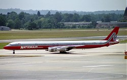 DC861_C-GMXQ_Nationair_1150.jpg