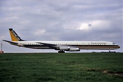 DC863_N820TC_TransContinental_1150.jpg