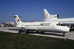DC9_YV-830-C_Air_Margertita_1150.jpg