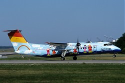 DHC8_OE-LTD_Tyrolean_1150.jpg
