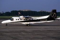 Do228_PH-FXA_Flexair_1150.jpg