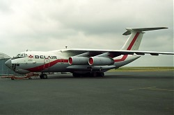 IL76_EW-76837_Bel_Air_1150.jpg