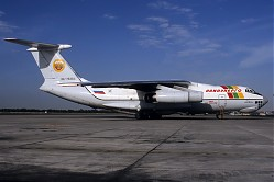 IL76_RA-76366_Avianergo_1100.jpg