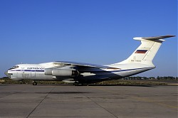 IL76_RA-76518_Tuymen_Airlines_1150.jpg