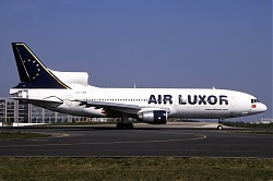 L1011_CS-TMP_Air_Luxor_1150.jpg