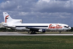 L1011_N260FA_FineAir_1150.jpg