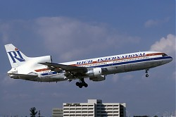 L1011_N303EA_Rich_Int_1150.jpg