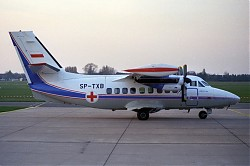L410_SP-TXB_Polish_Air_Rescue.jpg