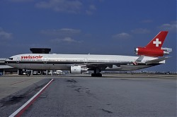 MD11_HB-IWM_Swissair_1150.jpg