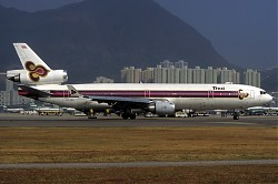 MD11_HS-TMG_Thai_1150.jpg
