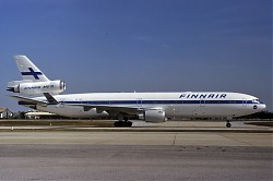 MD11_OH-LGD_Finnair_1150.jpg