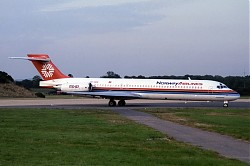 MD87_SE-DHG_Norway_Airlines_1150.jpg