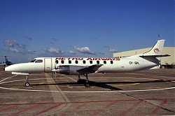 Metro_OY-BPL_Metro_Airways_AMS_1992_1150.jpg