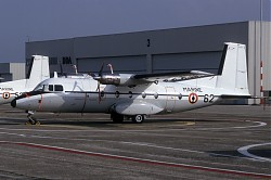 Nord262_62_French_navy_SPL_1993_1150.jpg