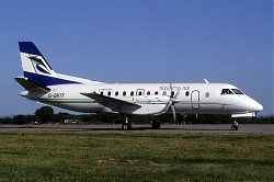 S340_G-GNTF_Business_Air_1150.jpg