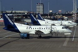 S340_PH-KSE_Cityhopper_1150.jpg