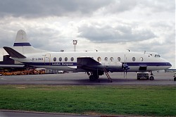 Viscount_G-LOND_London_European_1150.jpg
