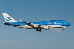 KLM_-_Royal_Dutch_Airlines_B747-406M_PH-BFT_-_01_-1600_-_EHAM_-_20200523.jpg