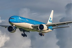 KLM_-_Royal_Dutch_Airlines_B777-30628ER29_PH-BVU_-_01b_-_1600_-_EHAM_-_20200905.jpg