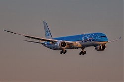 KLM_-_Royal_Dutch_Airlines_B787-10_Dreamliner_PH-BKA_-_01a_-_2560_-_EHAM_-_20200506_-_Apix.jpg