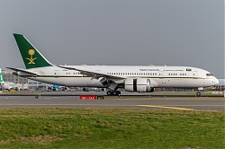 Kingdom_of_Saudi_Arabia_28Saudi_Arabia_Ministry_of_Finance_and_Economy29_B787-8_Dreamliner_HZ-MF8_-_01_-_1600_-_EHAM_-_20210222.jpg